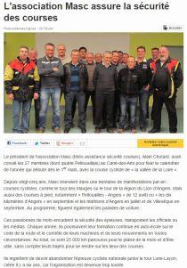 http://www.ouest-france.fr/lassociation-masc-assure-la-securite-des-courses-3222683
